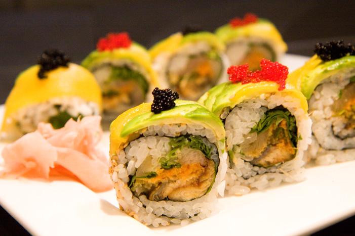 Sushi X - Dragonfly Roll 1.jpg