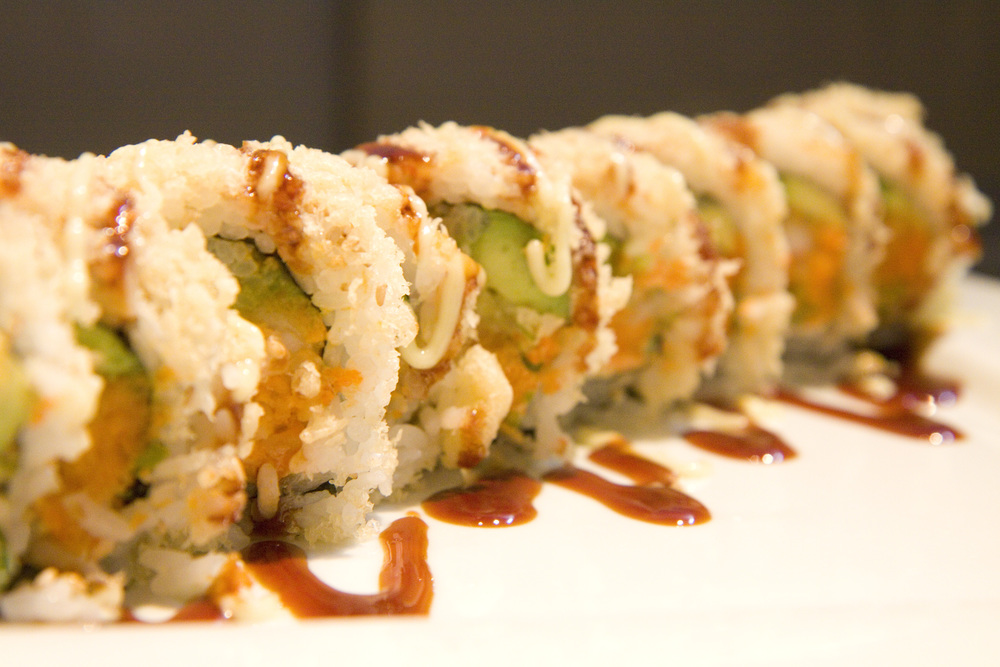 Sushi X - 7.jpg