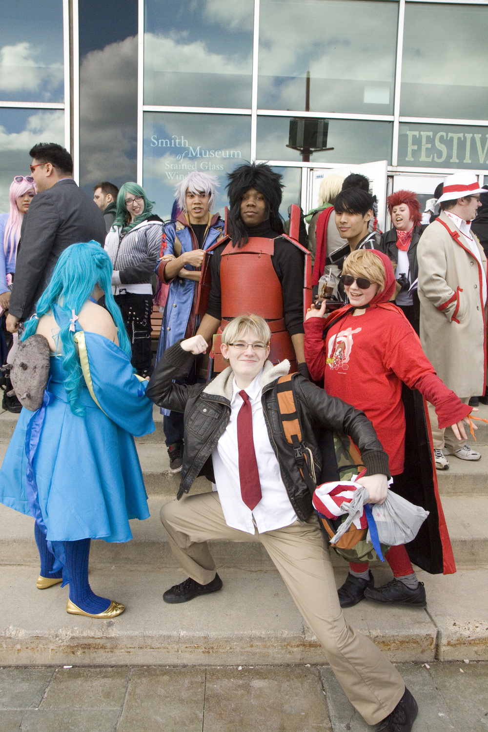 COsplay Meetup at Navy Pier - 6.jpg