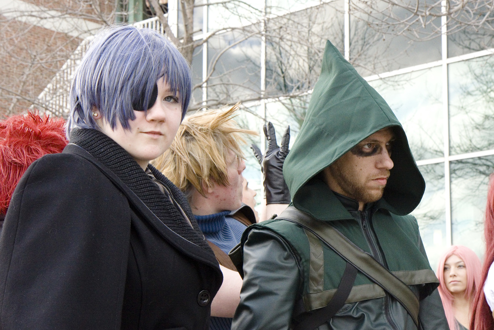 COsplay Meetup at Navy Pier - 13.jpg
