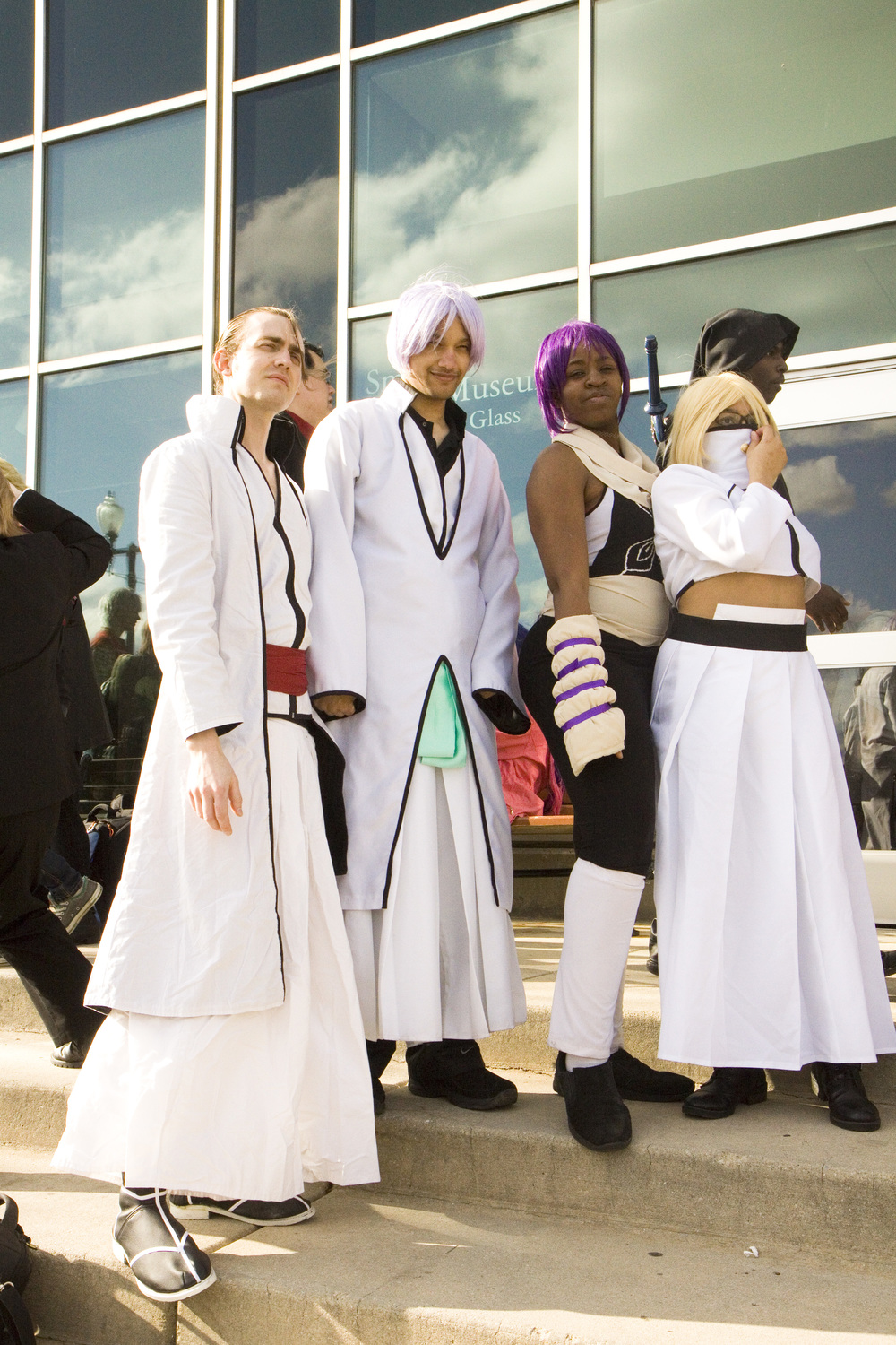 COsplay Meetup at Navy Pier - 16.jpg