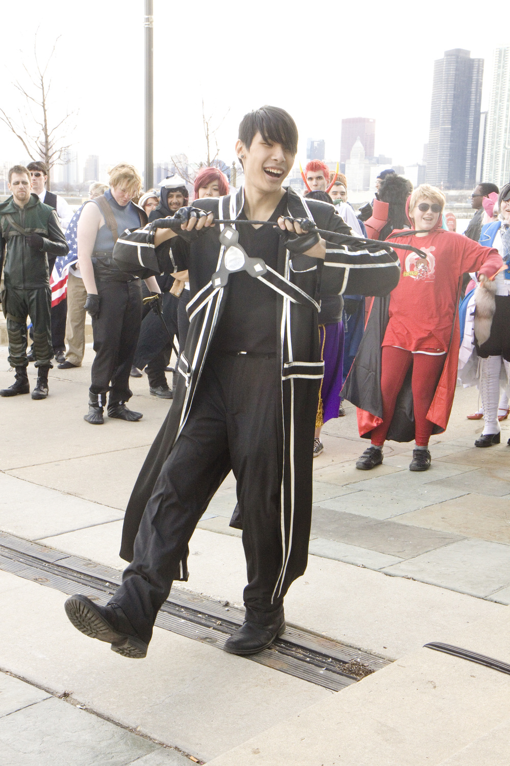 COsplay Meetup at Navy Pier - 20.jpg