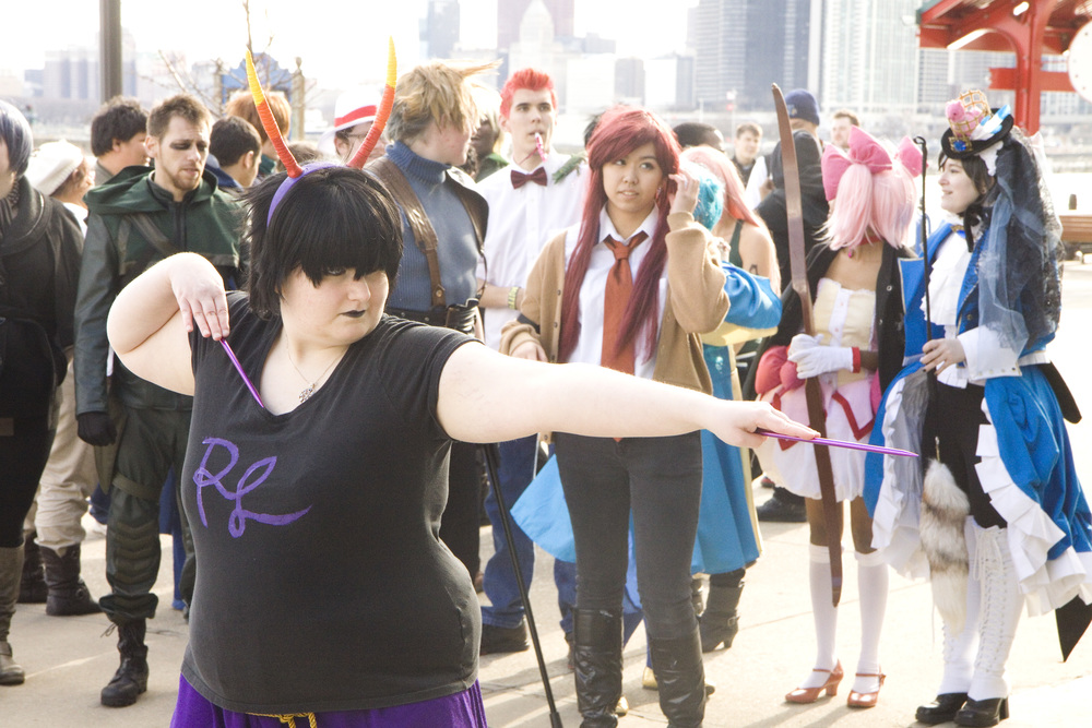 COsplay Meetup at Navy Pier - 22.jpg