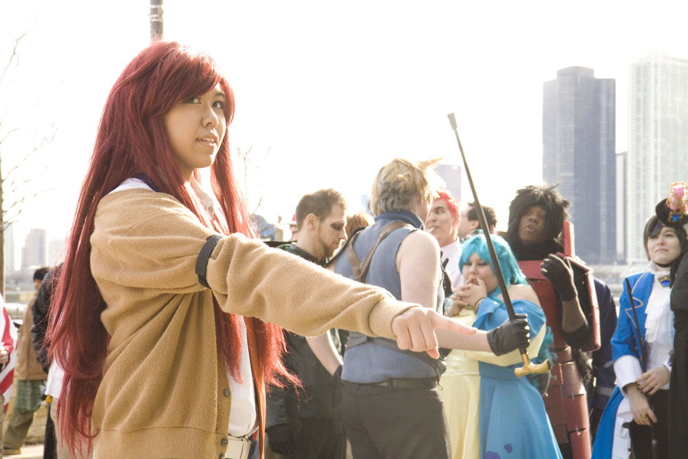 COsplay Meetup at Navy Pier - 23.jpg