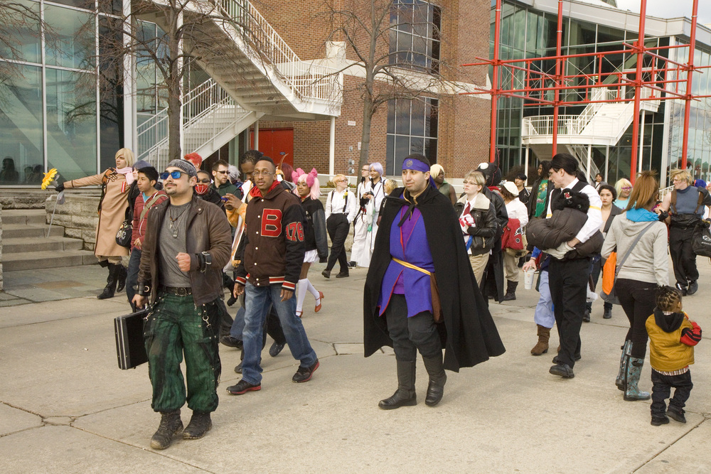 COsplay Meetup at Navy Pier - 26.jpg