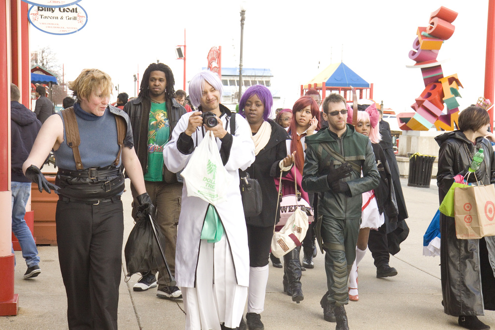 COsplay Meetup at Navy Pier - 30.jpg