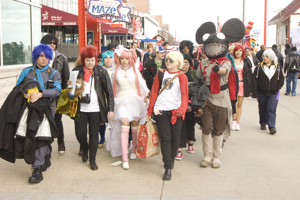 COsplay Meetup at Navy Pier - 31.jpg