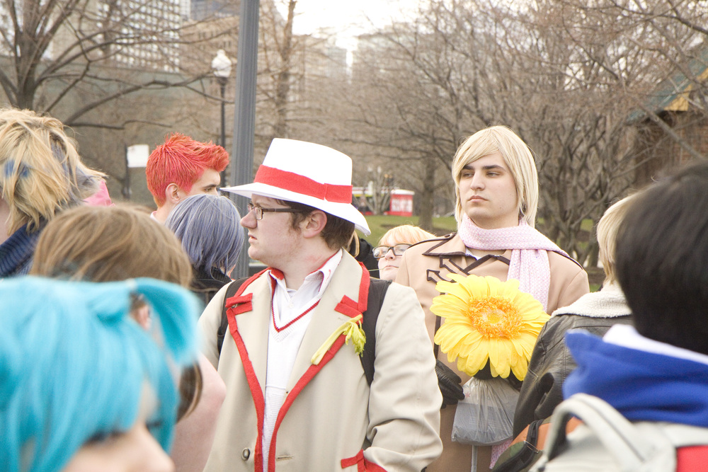COsplay Meetup at Navy Pier - 34.jpg