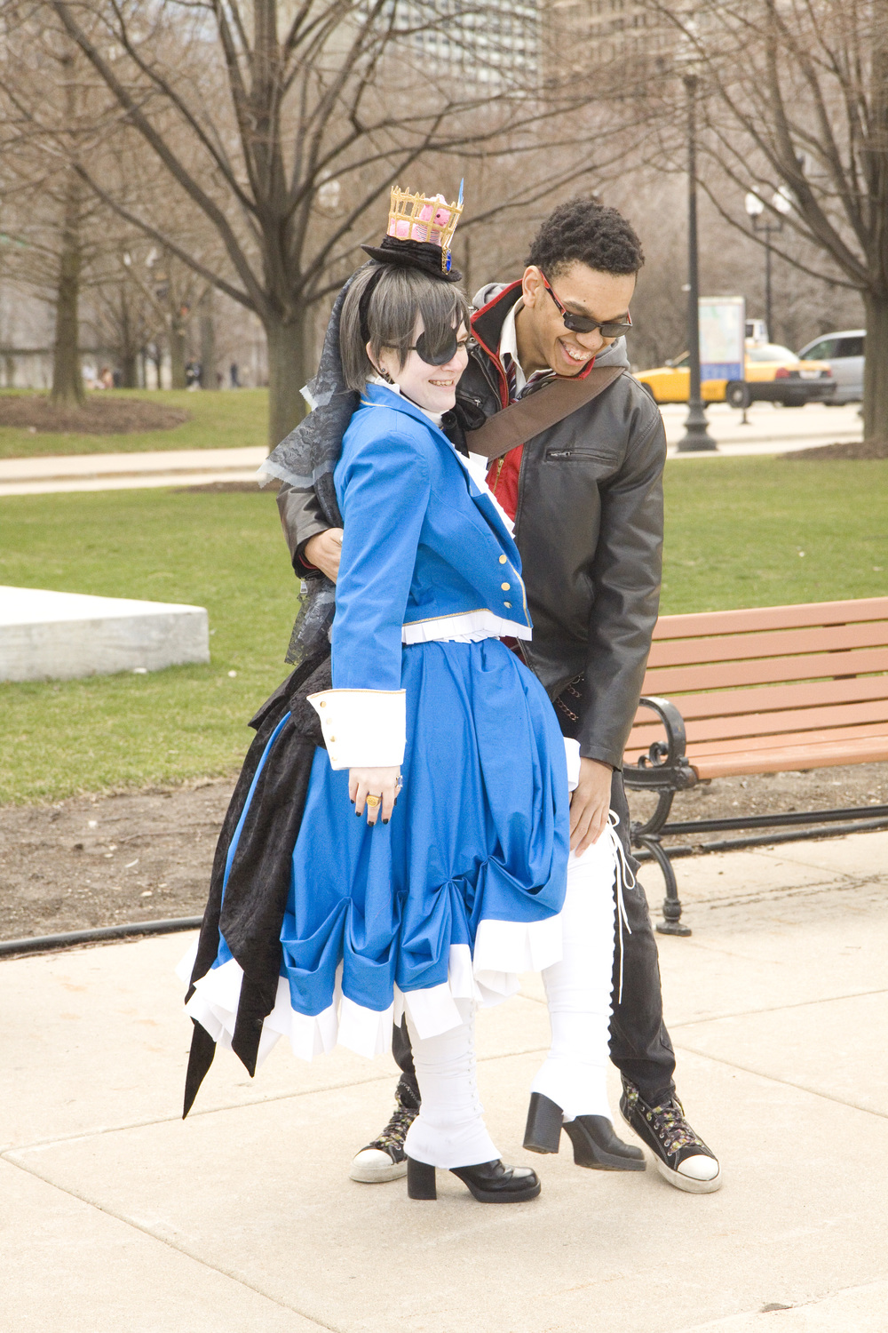 COsplay Meetup at Navy Pier - 36.jpg