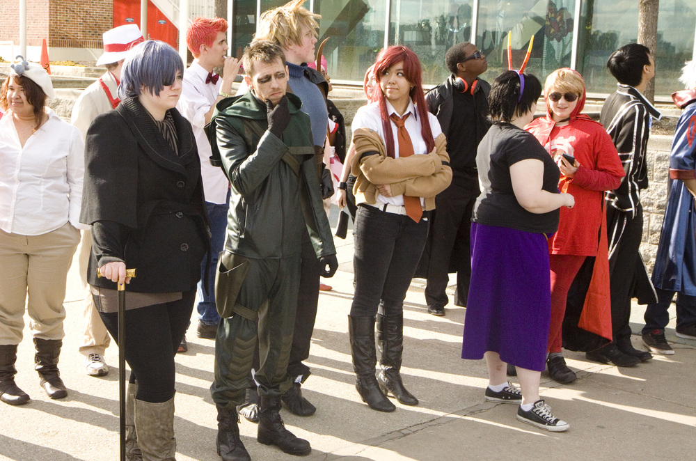 COsplay Meetup at Navy Pier - 12.jpg