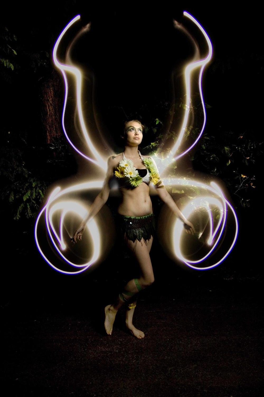 Momo Fairy.jpg