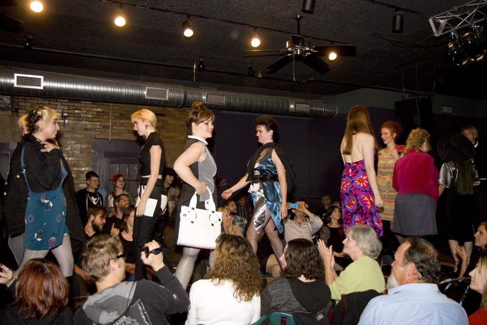 Helltown Fashion - 35.jpg