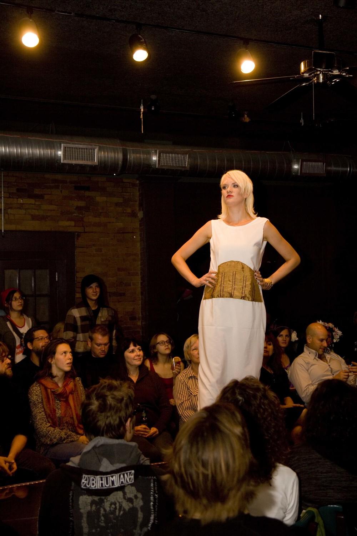 Helltown Fashion - 11.jpg
