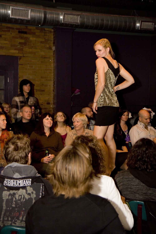 Helltown Fashion - 12.jpg
