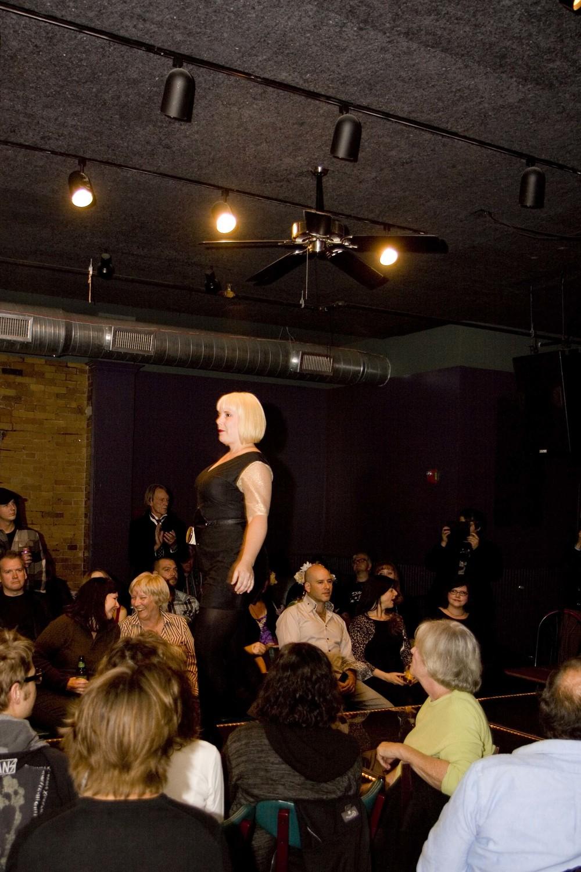 Helltown Fashion - 15.jpg