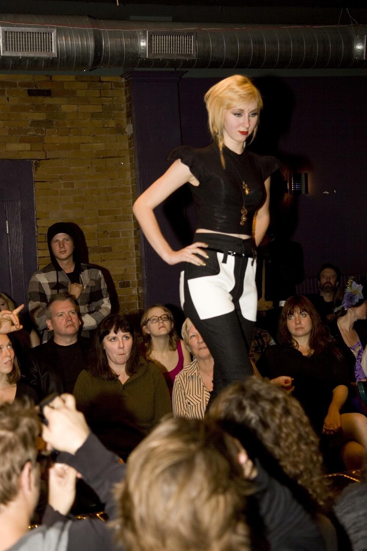 Helltown Fashion - 23.jpg