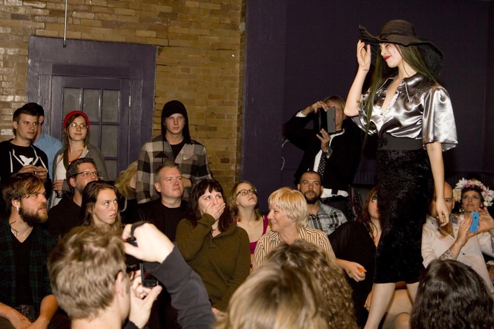 Helltown Fashion - 25.jpg