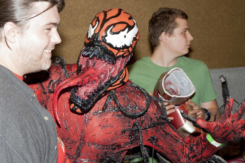 Cincy ComiCon 2014 - 2.jpg