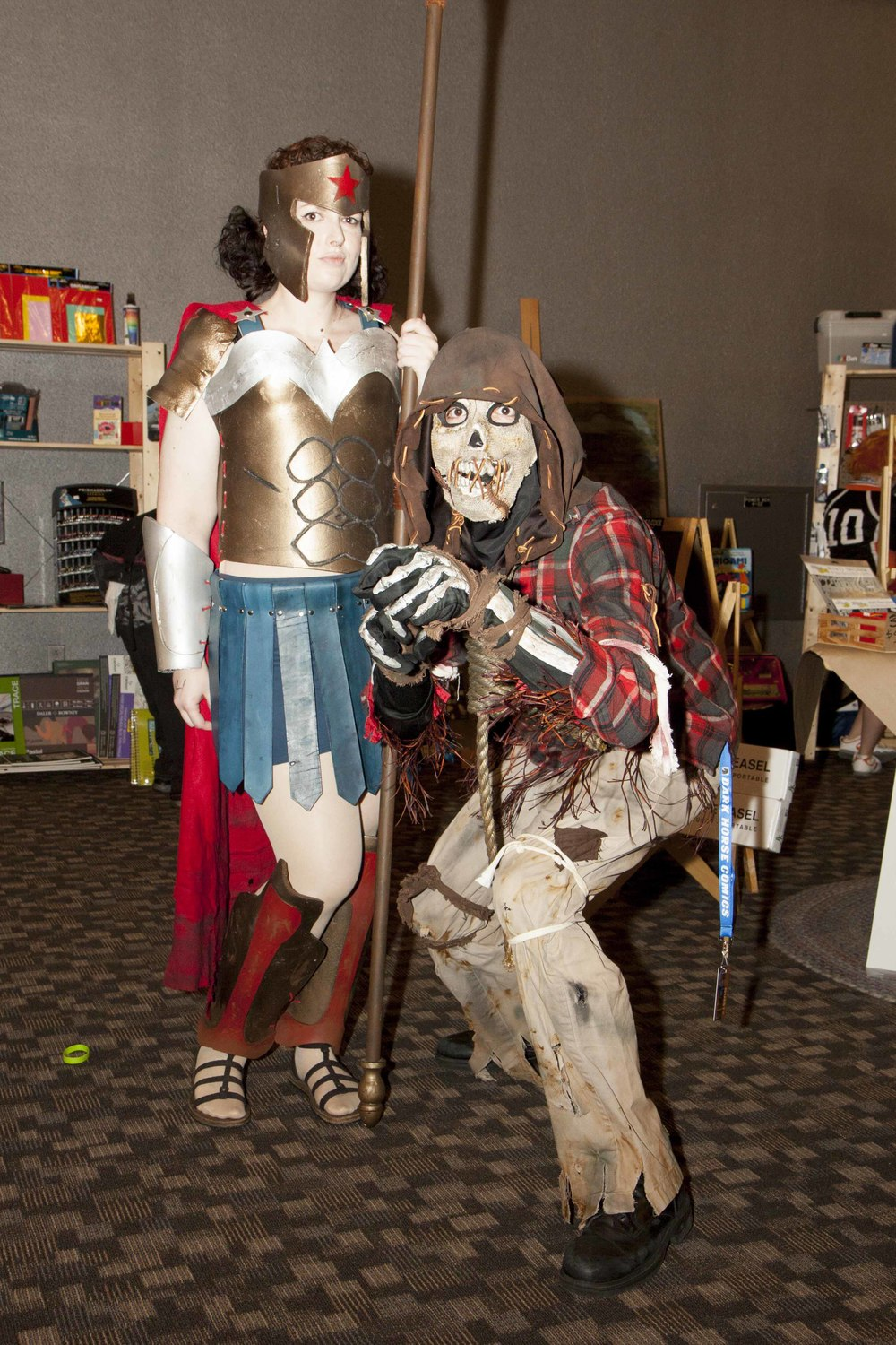 Cincy ComiCon 2014 - 7.jpg