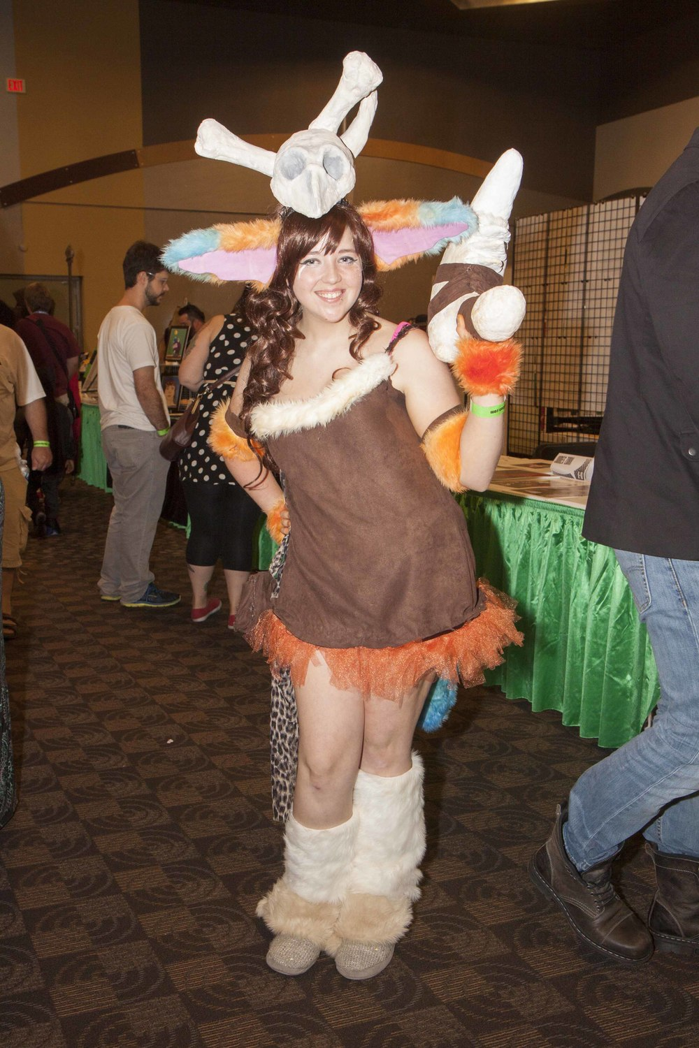 Cincy ComiCon 2014 - 11.jpg