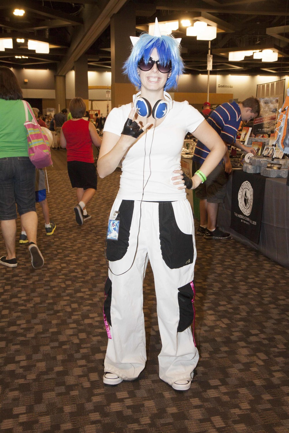 Cincy ComiCon 2014 - 12.jpg