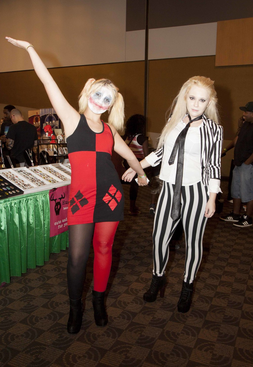 Cincy ComiCon 2014 - 13.jpg