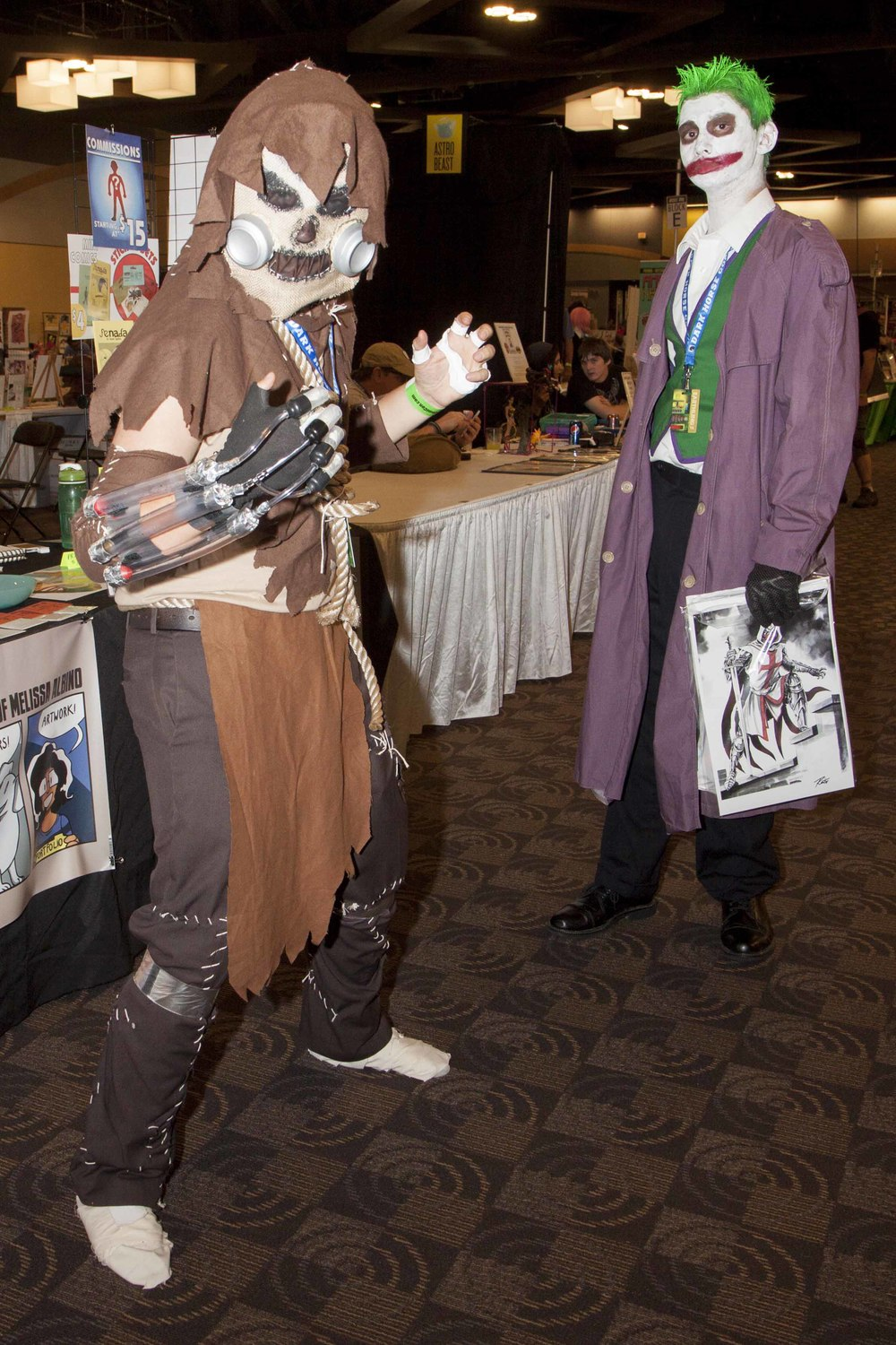 Cincy ComiCon 2014 - 15.jpg