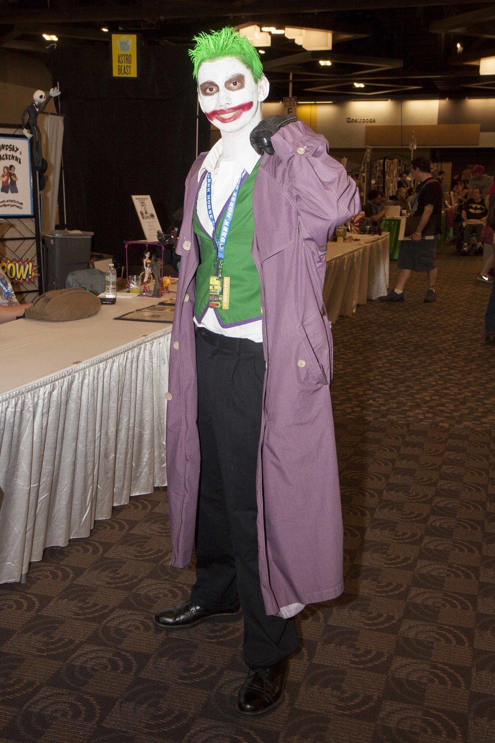 Cincy ComiCon 2014 - 14.jpg
