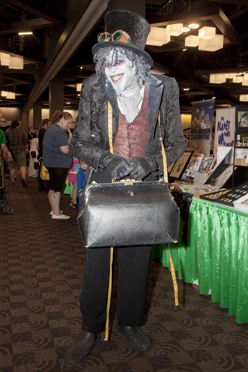 Cincy ComiCon 2014 - 16.jpg