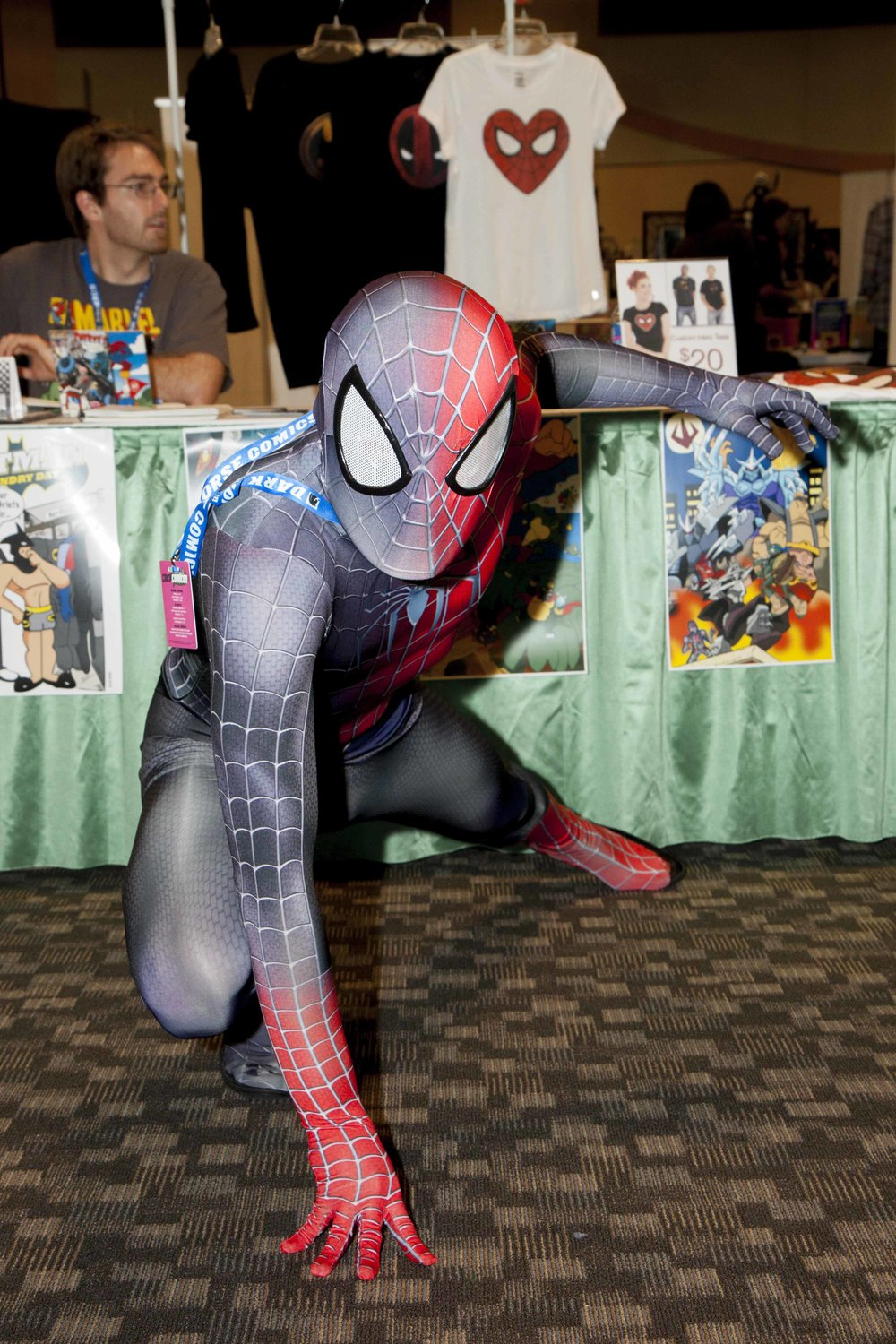 Cincy ComiCon 2014 - 17.jpg