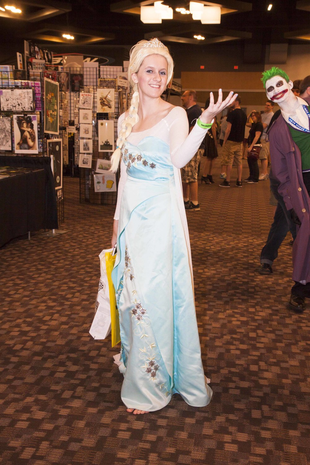 Cincy ComiCon 2014 - 19.jpg
