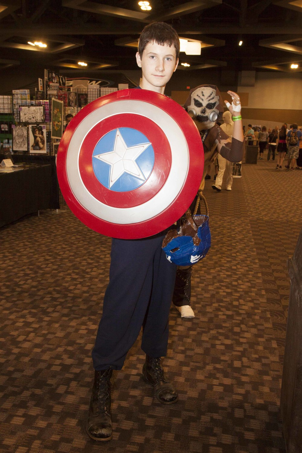 Cincy ComiCon 2014 - 20.jpg
