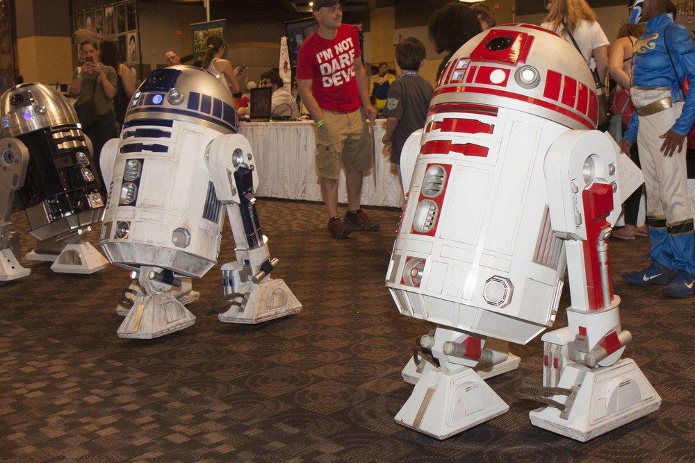 Cincy ComiCon 2014 - 22.jpg