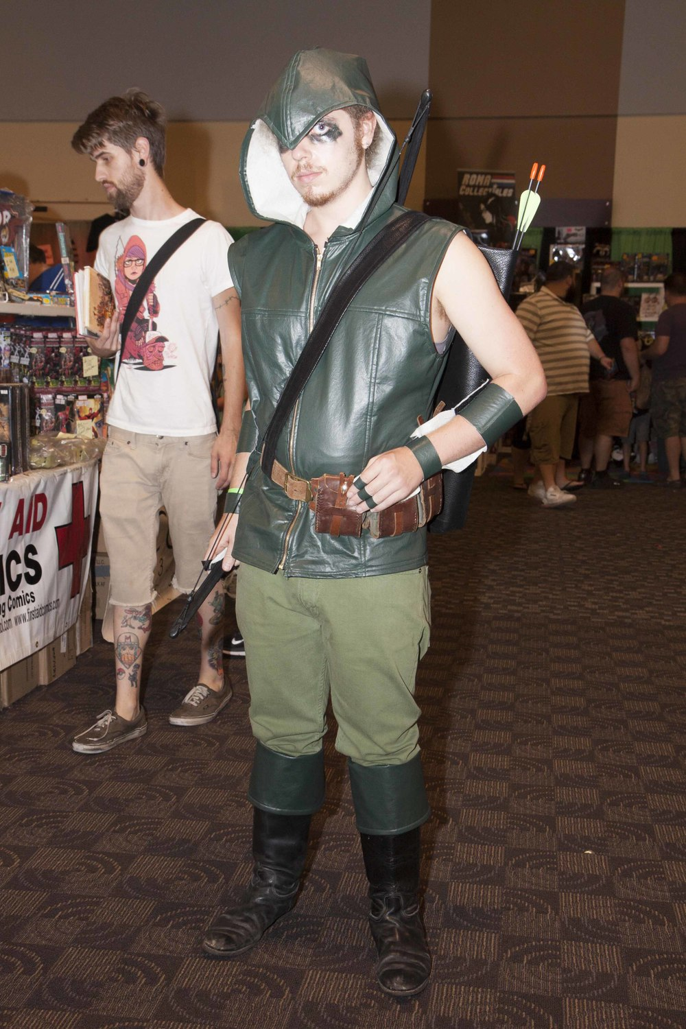 Cincy ComiCon 2014 - 21.jpg