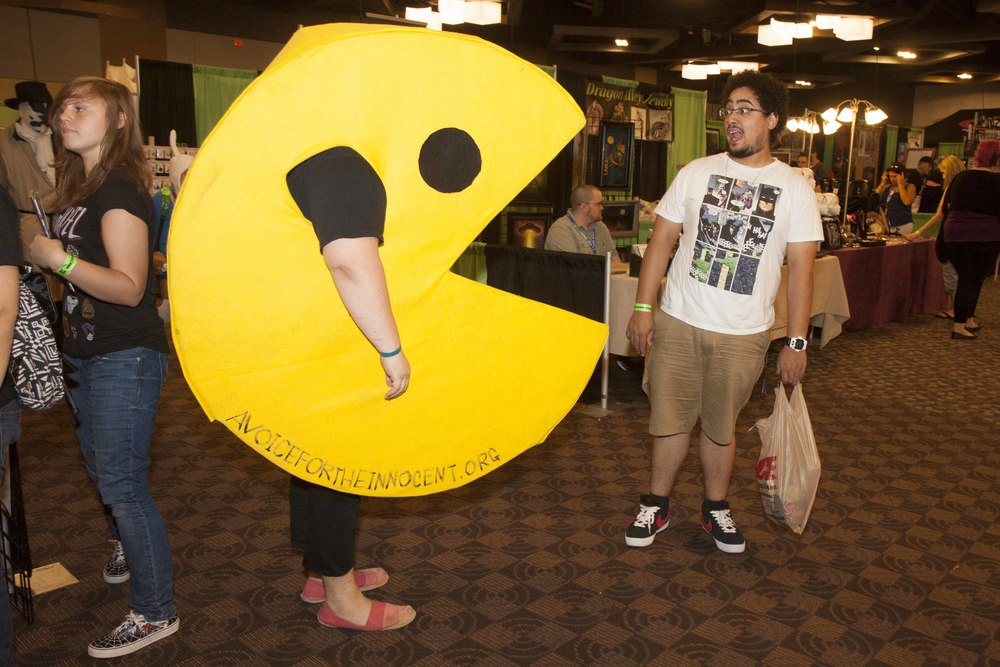 Cincy ComiCon 2014 - 23.jpg