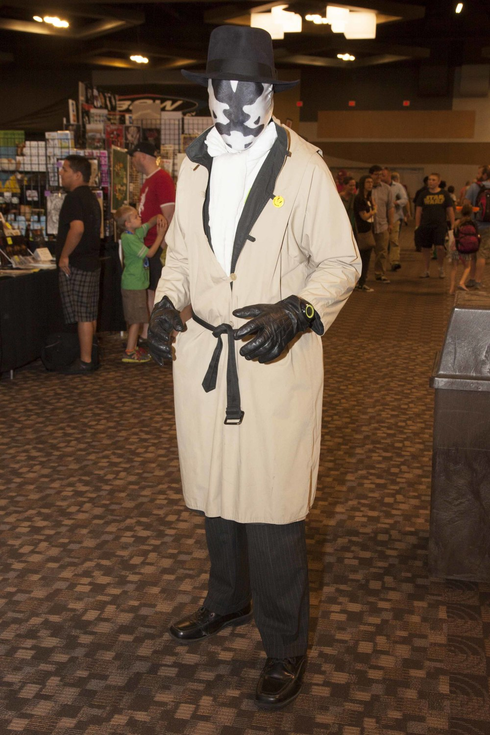 Cincy ComiCon 2014 - 24.jpg