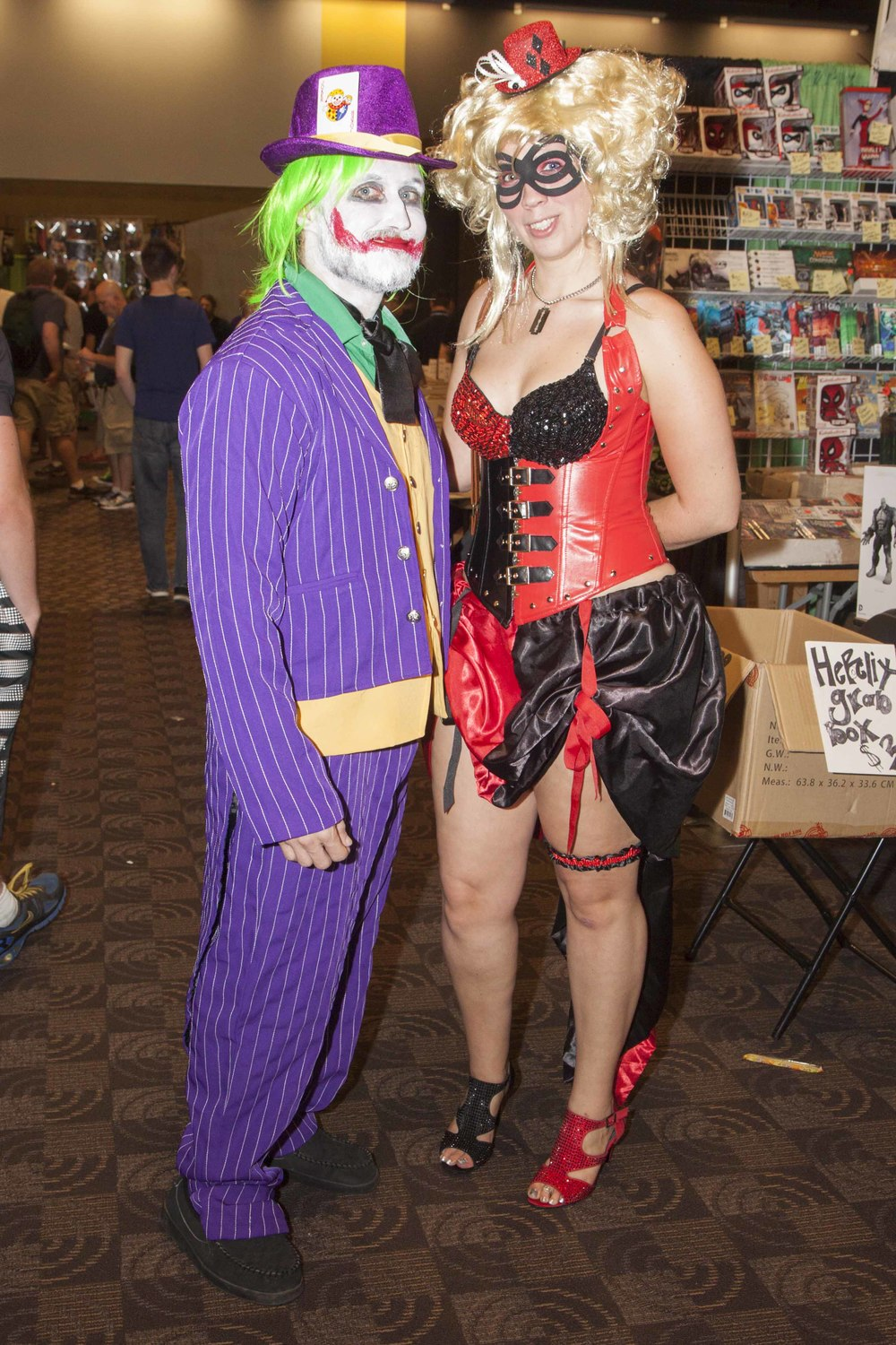 Cincy ComiCon 2014 - 26.jpg