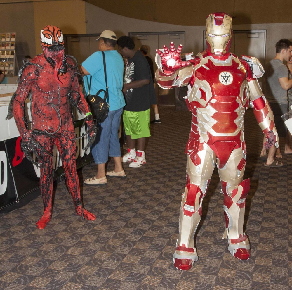 Cincy ComiCon 2014 - 30.jpg