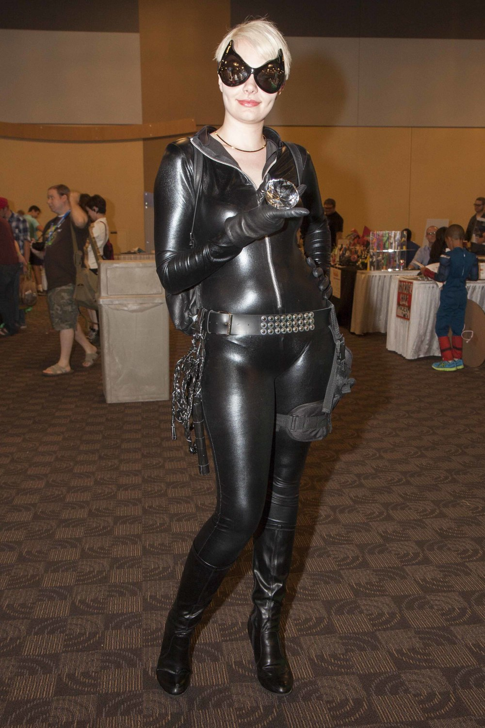 Cincy ComiCon 2014 - 32.jpg