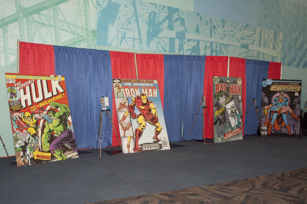 Cincinnati Comic Expo 2014 - 4.jpg