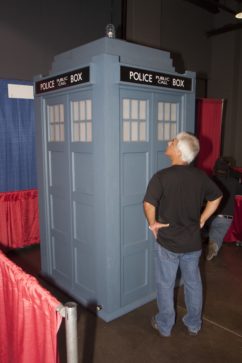 Cincinnati Comic Expo 2014 - 18.jpg
