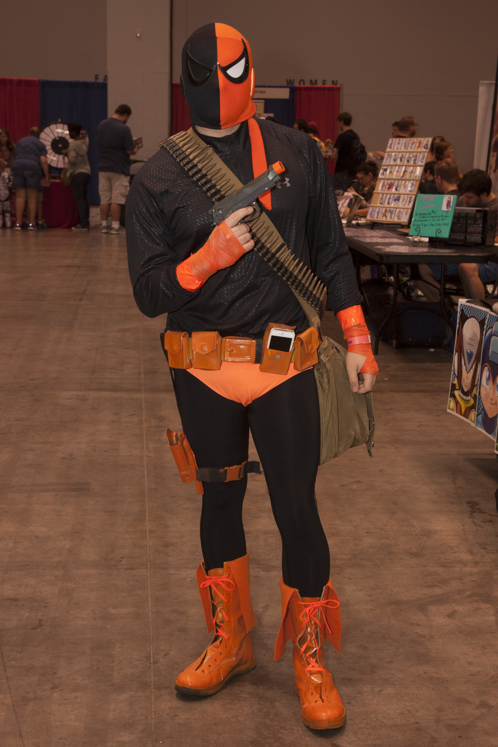 Cincinnati Comic Expo 2014 - 33.jpg