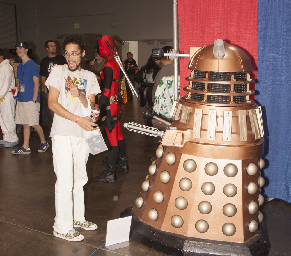 Cincinnati Comic Expo 2014 - 41.jpg