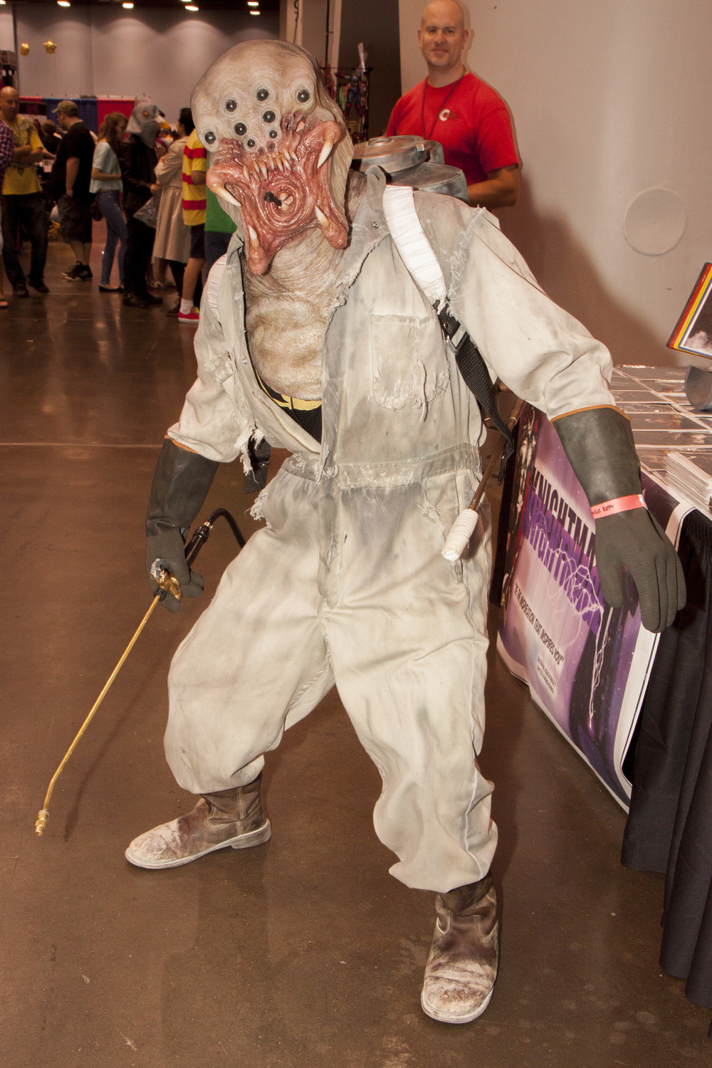 Cincinnati Comic Expo 2014 - 70.jpg