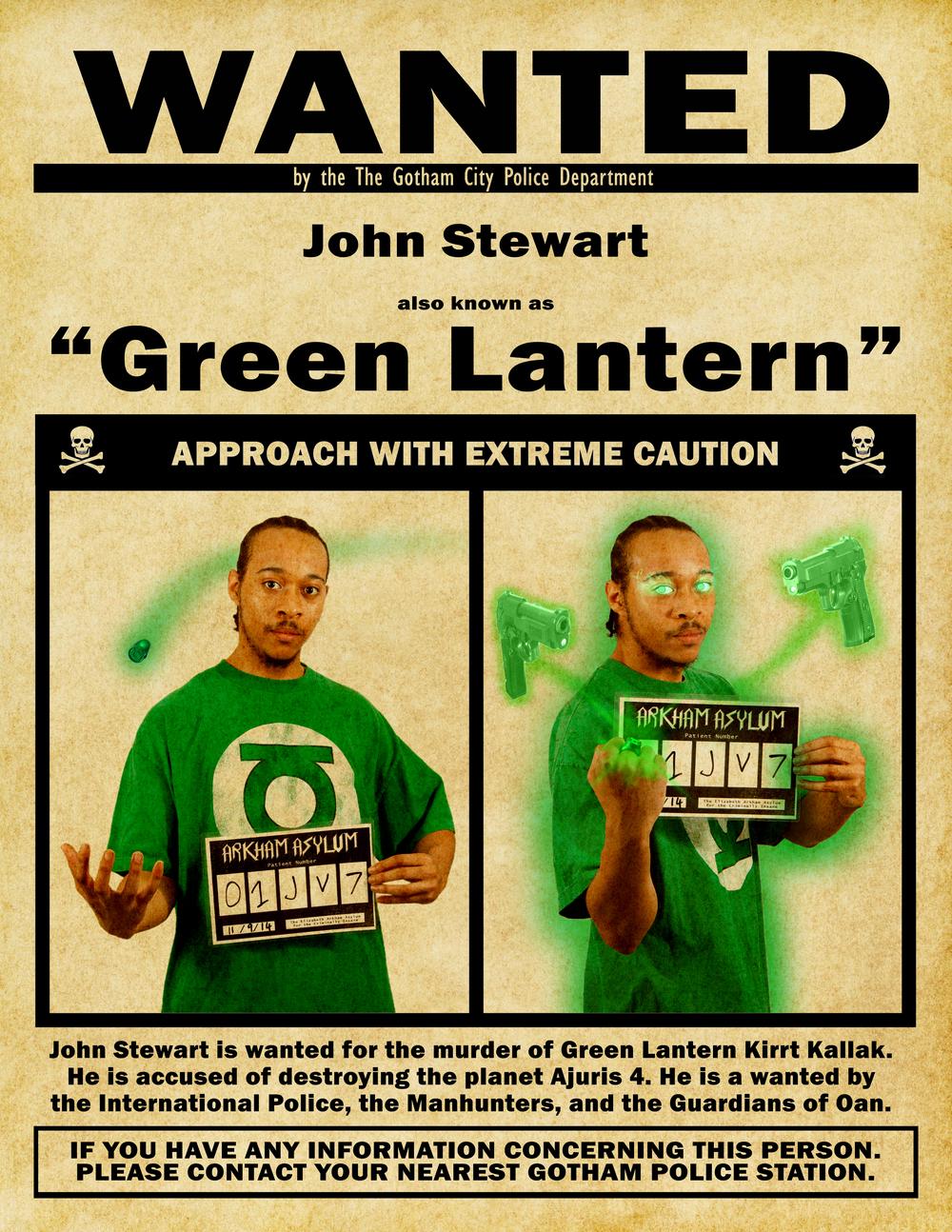 Gotham Mug Shot Green Lantern.jpg
