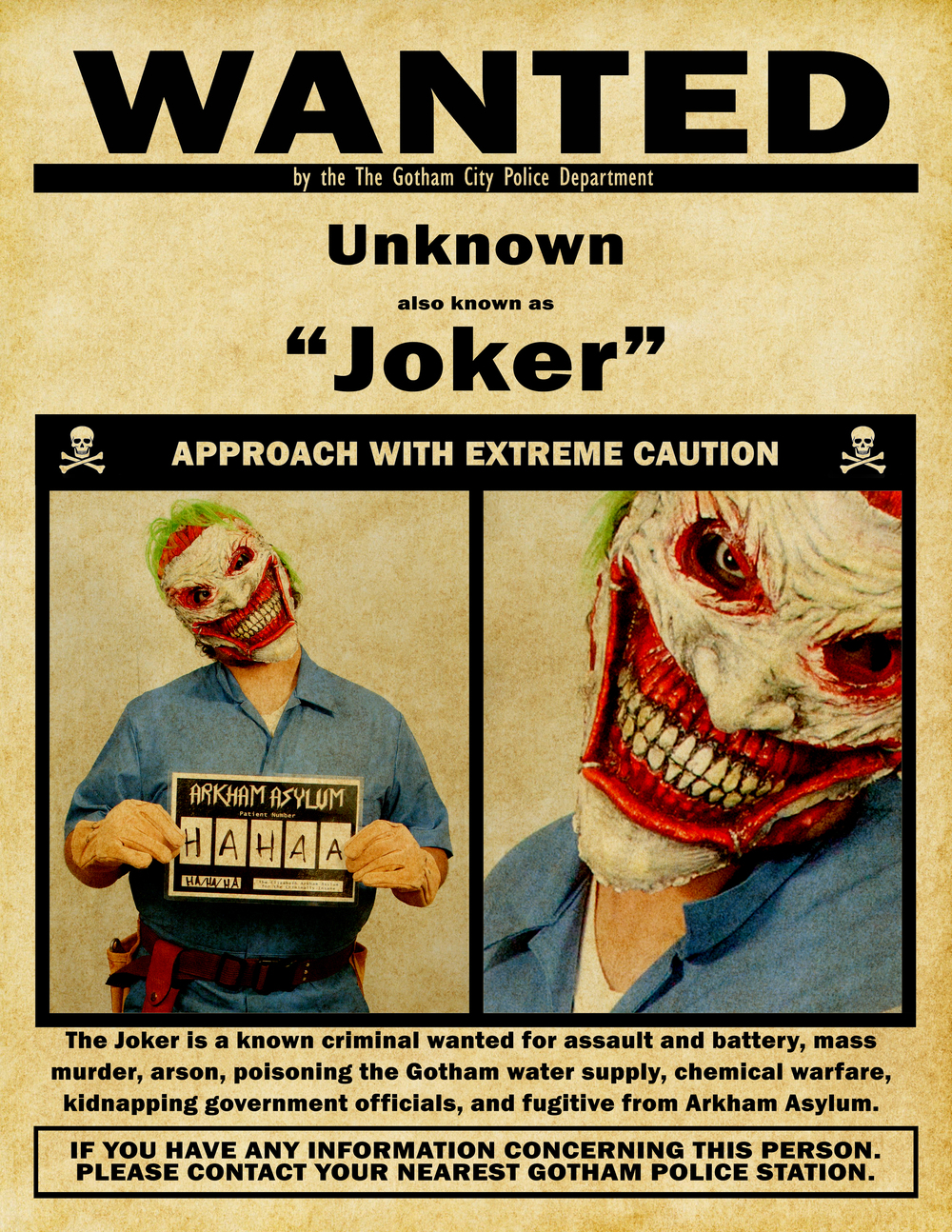 Gotham Mug Shot Joker.jpg