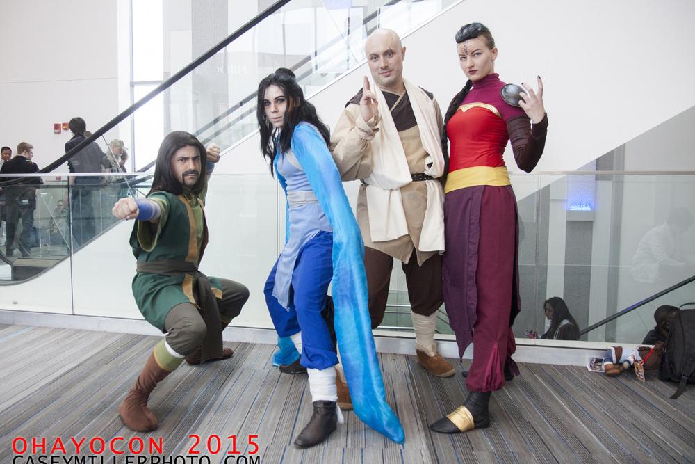 Ohayocon Cosplay 2015 - 134.jpg