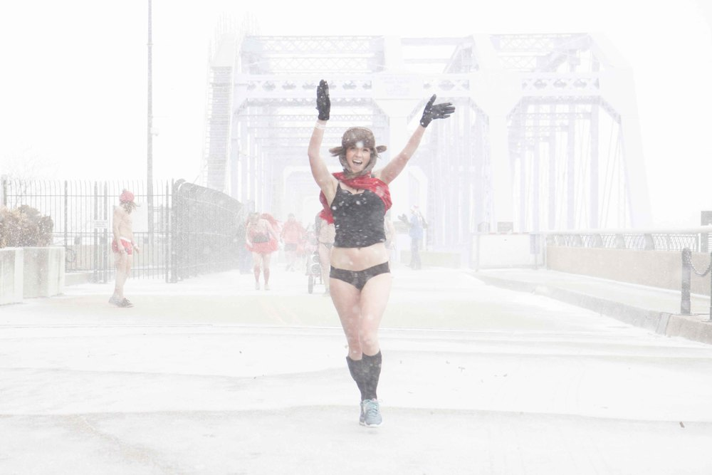 Cincinnati Cupid Undie Run 2015 - 6.jpg