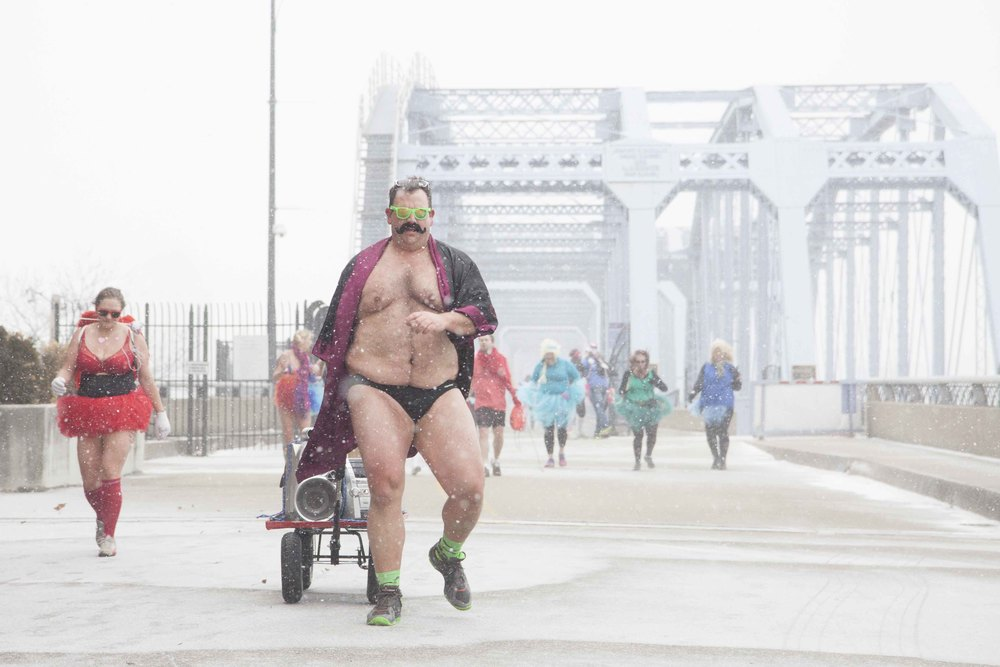 Cincinnati Cupid Undie Run 2015 - 7.jpg