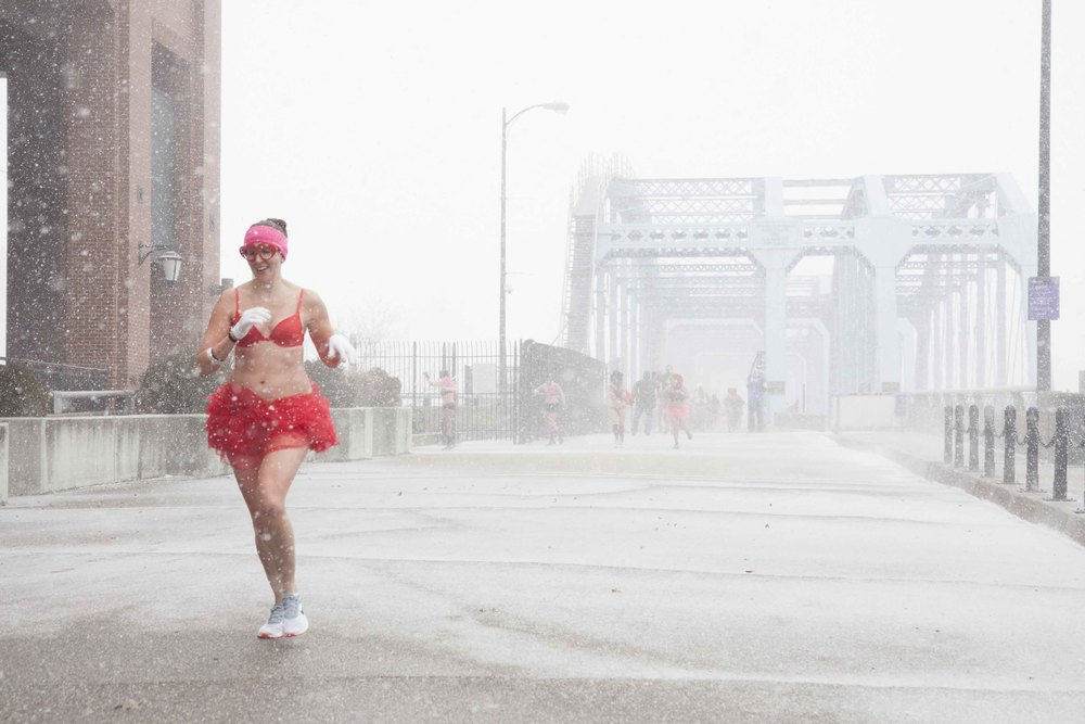 Cincinnati Cupid Undie Run 2015 - 8.jpg